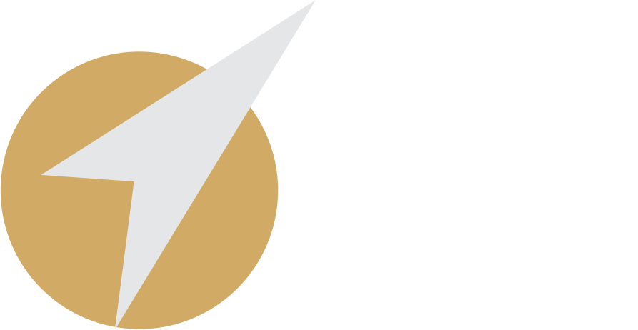 Farshak Travels